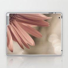 pink. Laptop & iPad Skin