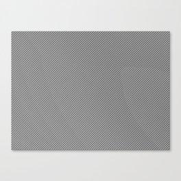 Slate Texture Canvas Print