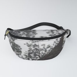 Tall Pines Fanny Pack