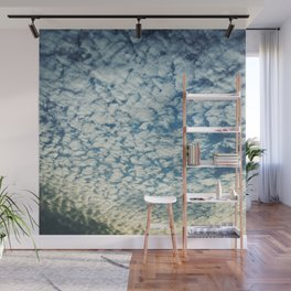 Beautiful day Wall Mural