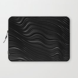 Zafa Laptop Sleeve