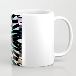 Mix #505 Coffee Mug
