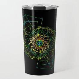 UNIVERSE 53 Travel Mug