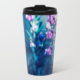 Efflorescence Travel Mug