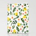 Lemon Grove by greenhouseprints