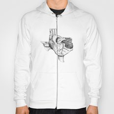 The Heart of Texas Hoody