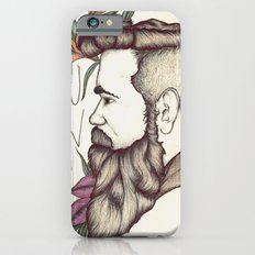 You Can Slim Case iPhone 6s