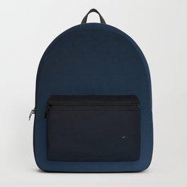 Hawaiian Sunset Backpack