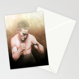 Wee Scrapper Stationery Cards