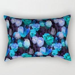 Love&Light.... Rectangular Pillow