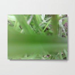 Texturas 012 Metal Print