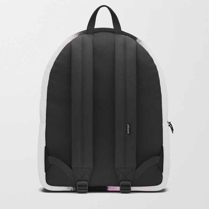 LL00 Backpack