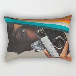 beLive Rectangular Pillow