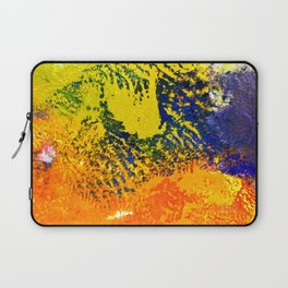 Great Barrier Laptop Sleeve