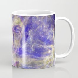 #250 Gangs of Wasseypur's Supernova Coffee Mug