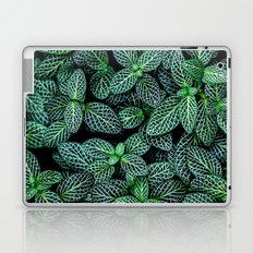 I Beleaf In You Laptop & iPad Skin