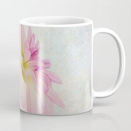 Sweet Moments Coffee Mug