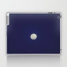 MOOON 2 Laptop & iPad Skin
