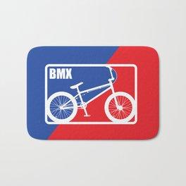 BMX Bath Mat