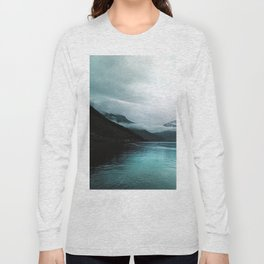 Vikings 01 Long Sleeve T-shirt