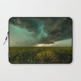 Stormscape 1 Laptop Sleeve