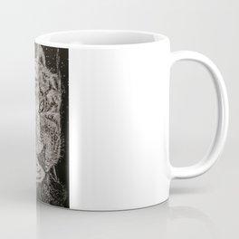The Tiger Coffee Mug