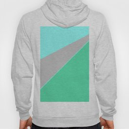 Geometry 427 Hoody