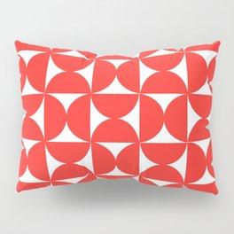 Red Baron Pillow Sham