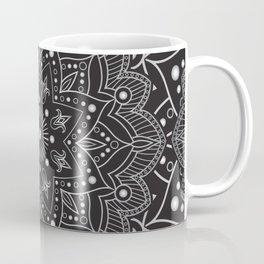Mandala Collection 2 Coffee Mug