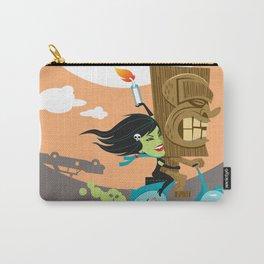 Anartiki Carry-All Pouch