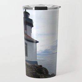 Nightlight 3 Travel Mug