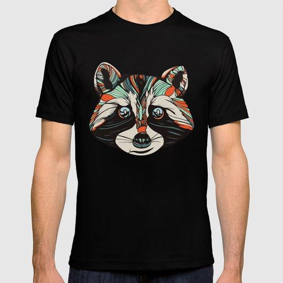 Raccardo T-shirt