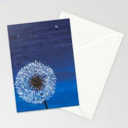 Wish Stationery Cards