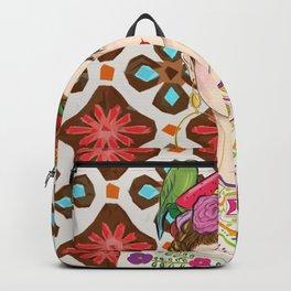 Friducha Backpack