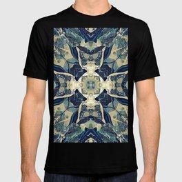 Liquify T-shirt