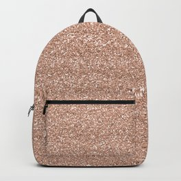 Sunset Sparkle Backpack
