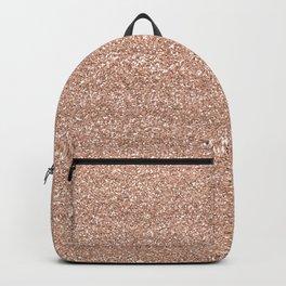 Sunset Sparkle Backpack