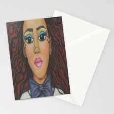 Nubina Stationery Cards