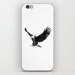 Soaring Eagle iPhone Skin