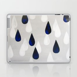 No. 25 Laptop & iPad Skin