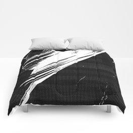 Relief 2 Comforters