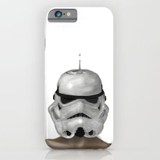 Droptrooper Slim Case iPhone 6s