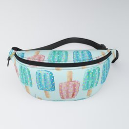 popcicle Fanny Pack