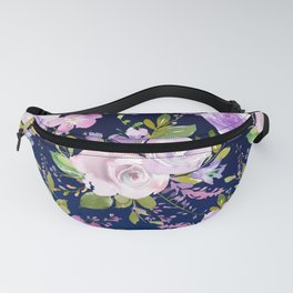 Spring is in the air 95 Fanny Pack