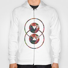 Artificiality Hoody