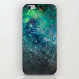 σ Lyncis iPhone Skin