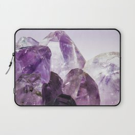 Crown Jewel Laptop Sleeve