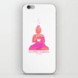31 ashtanga yoga iphone wallpaper  bizt wallpaper