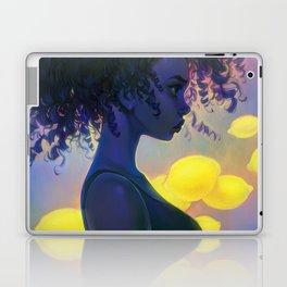 sour Laptop & iPad Skin