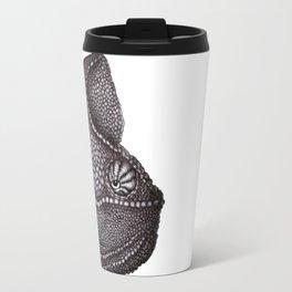 Carlos Travel Mug